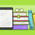The 27 Best Customer Service Books
