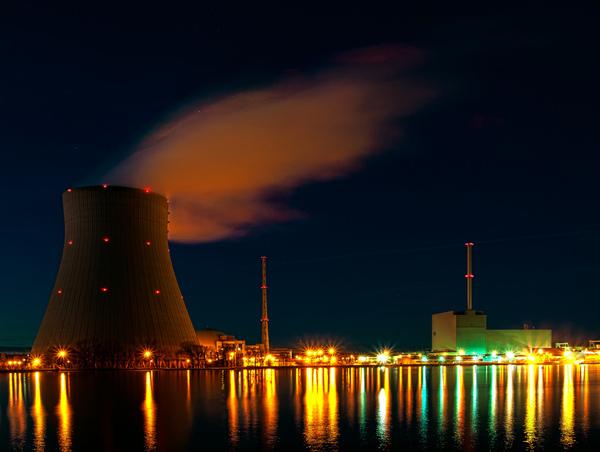 32 lata po Czarnobylu widzimy, co jest prawdziwym problemem – Crazy Nauka