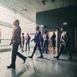How to prepare for a new era in corporate culture