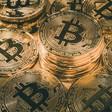 'Bitcoin is belangrijker en groter dan het internet'