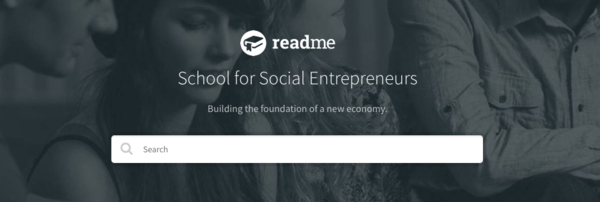 https://socent.readme.io/