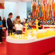 Lego: How its marketing strategy made it the world's favorite toy