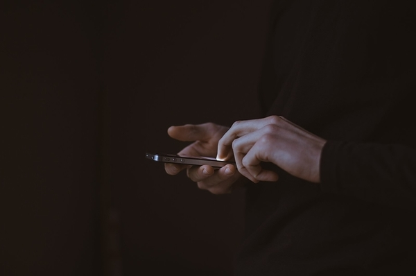 A Lot Of Apps Sell Your Data. Here's What You Can Do About It.