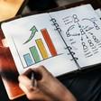 Stratégie Marketing qui Fonctionne (enfin?) – Webbiger – Medium