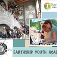 Youth Academy — EARTHSHIP GLOBAL    Michael Reynolds
