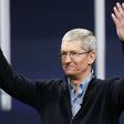 Kwartaalcijfers Apple Q2-2018: Doemroepers zaten fout