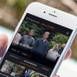 Internationaal podium: de NPO gaat samenwerken met Netflix