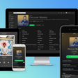 Why Spotify keeps giving away more music access