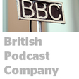 BBC Launches First-Ever Audio Ads On Podcasts