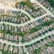 Dense urbanism