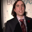Biohacker famous for injecting self with herpes treatment found dead in float therapy tank