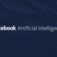 Facebook AI | Artificial Intelligence