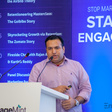 [Video+Highlights] Skyrocketing Growth via Retention by Rahul Ganjoo, Zomato