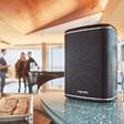 WANT to have: de vijf beste Chromecast speakers