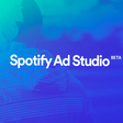 Is it worth advertising on Spotify?