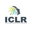 ICLR 2018 talks and presentations