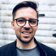 Industry Insider: ForTunes Co-Founder, CEO Florian Richling On Aggregating & Using Artist Data Smarter