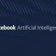 Facebook AI Tools