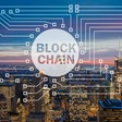 Why smart cities must embrace decentralization: the case for blockchain cities