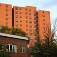 It's Time to Build New, Mixed-Income Public Housing