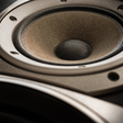 WANT to Have: de vijf beste low-budget subwoofers voor ieder knalfeest
