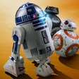 De acht tofste Star Wars gadgets
