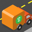 Deliv now offers same-day delivery for Shopify retailers – TechCrunch