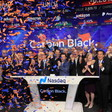 Carbon Black stock surges 25% after IPO as cloud software stays hot - MarketWatch
