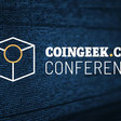 CoinGeek Conference hashes out Bitcoin Cash's vital role in eCommerce - Coingeek