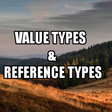 Difference Between Value Type And A Reference Type