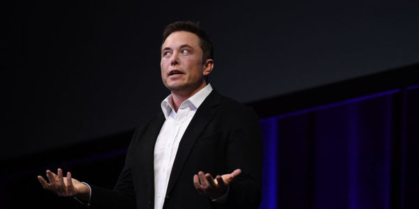 Sorry Elon Musk, there's no clear evidence Autopilot saves lives