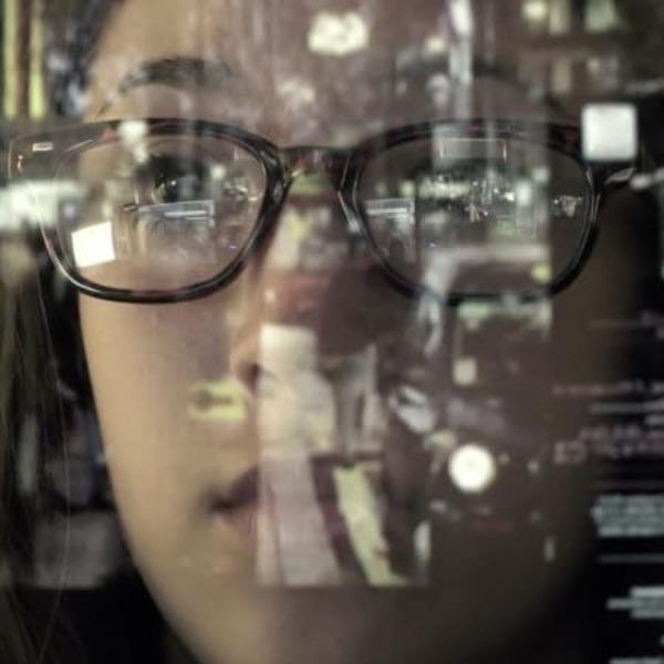 Die Sicherheitsforschung braucht mehr Frauen | WIRED Germany