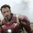 No one in Marvel's Avengers universe has a character arc that compares to Tony Stark's