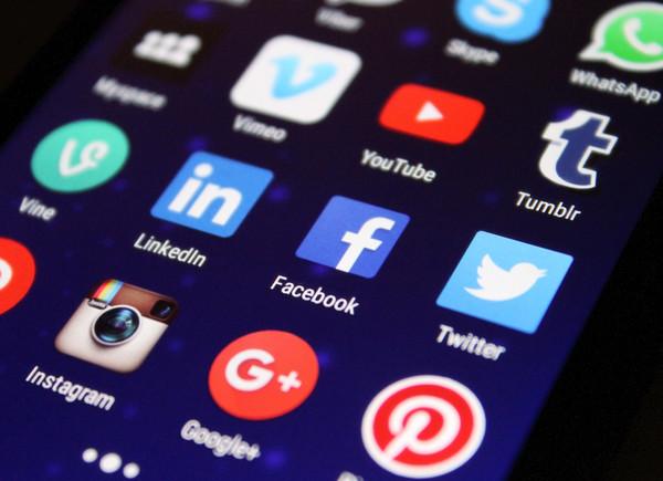 Bundesländer: Google & Co. sollen die Kriterien ihrer Algorithmen offenlegen | heise online