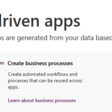 CRM Audio 81: Model Driven PowerApps | CRM Audio