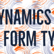 Implement This 18: Form Types in Dynamics 365 | CRM Audio