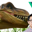 If a T-Rex Eats Evan You, Will Vue Survive?