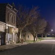 Rural Kansas is dying. I drove 1,800 miles to find out why