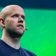Why Spotify will never make money