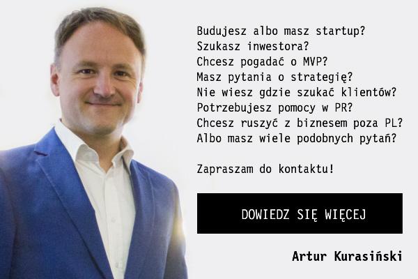 Zapraszam do kontaktu: http://kurasinski.com/konsultacje/