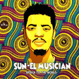 Music: Africa to the World by Sun-El Musician