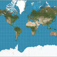 Mercator projection SW - Wikipedia