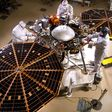 Probing Mars: all the news, videos and updates for NASA's Insight mission