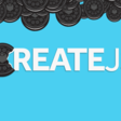 CreateJS loves OREOS!