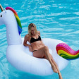 Zonder deze vijf AliExpress items kom je de zomer niet door - WANT