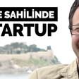 Ege Sahilinde Startup - Yazılımcı Sohbetleri (Umut Gökbayrak) - YouTube