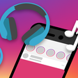 Instagram code reveals upcoming music feature