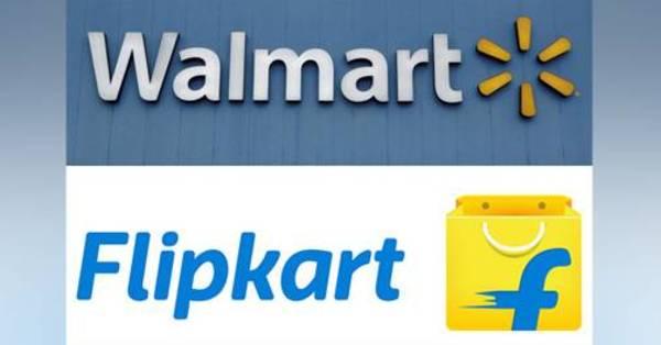 Flipkart-Walmart deal: Exits for investors, ESOP bonanza for employees