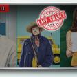Laatste kans op Netflix: deze zes toppers verdwijnen binnenkort