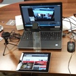 Creating a Mobile Usability Lab